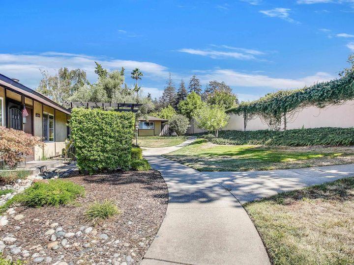 42935 Corte Verde, Fremont, CA, 94539 Townhouse. Photo 25 of 32