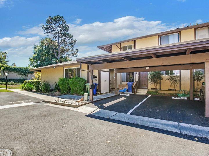 42935 Corte Verde, Fremont, CA, 94539 Townhouse. Photo 27 of 32