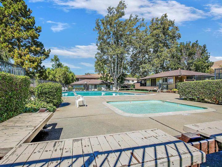 42935 Corte Verde, Fremont, CA, 94539 Townhouse. Photo 28 of 32