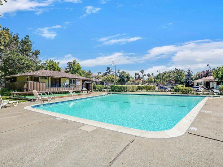 42935 Corte Verde, Fremont, CA, 94539 Townhouse. Photo 29 of 32