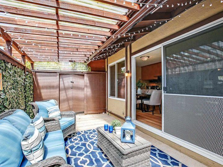 42935 Corte Verde, Fremont, CA, 94539 Townhouse. Photo 31 of 32