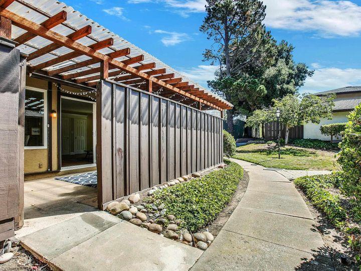 42935 Corte Verde, Fremont, CA, 94539 Townhouse. Photo 32 of 32