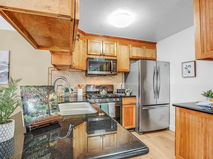 42935 Corte Verde, Fremont, CA, 94539 Townhouse. Photo 5 of 32