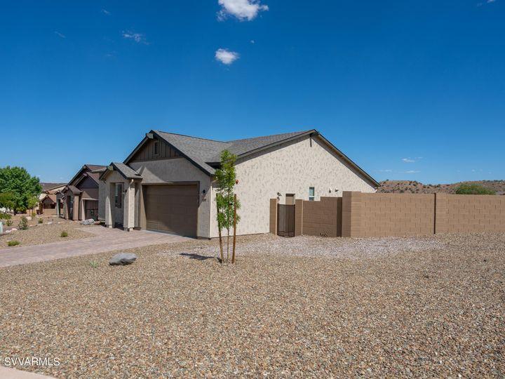 439 Mckinnon Rd Clarkdale AZ Home. Photo 2 of 16