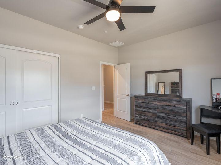 439 Mckinnon Rd Clarkdale AZ Home. Photo 14 of 16