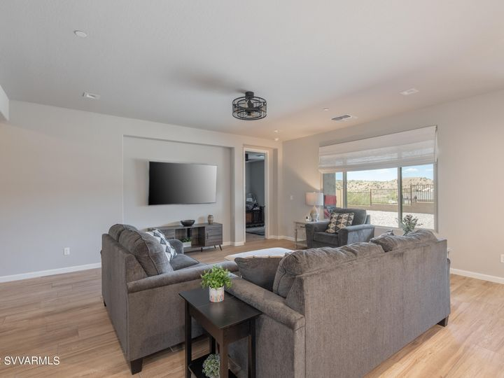 439 Mckinnon Rd Clarkdale AZ Home. Photo 6 of 16