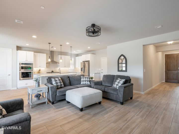 439 Mckinnon Rd Clarkdale AZ Home. Photo 8 of 16