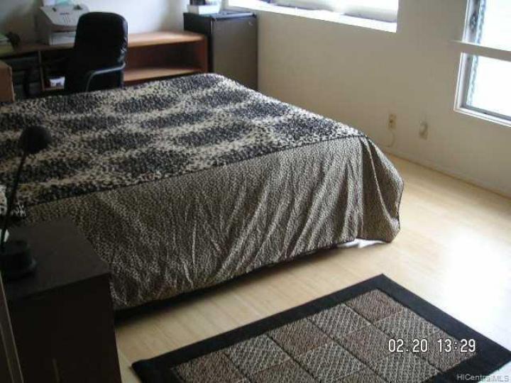 Rental 46063 Emepela Pl, Kaneohe, HI, 96744. Photo 1 of 4