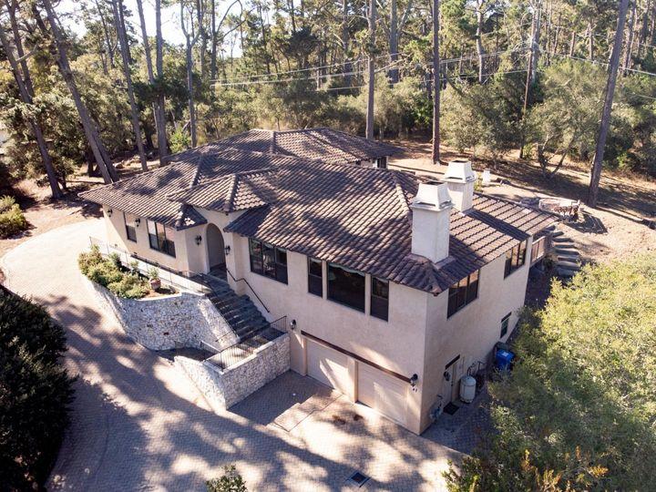 47 Cielo Vista Dr Monterey CA Home. Photo 1 of 37