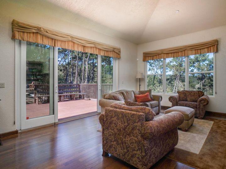 47 Cielo Vista Dr Monterey CA Home. Photo 14 of 37