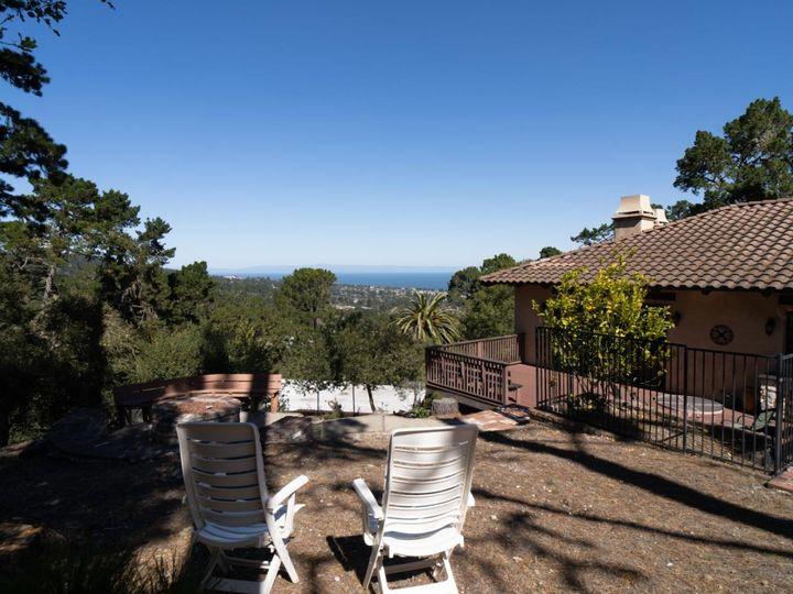 47 Cielo Vista Dr Monterey CA Home. Photo 16 of 37