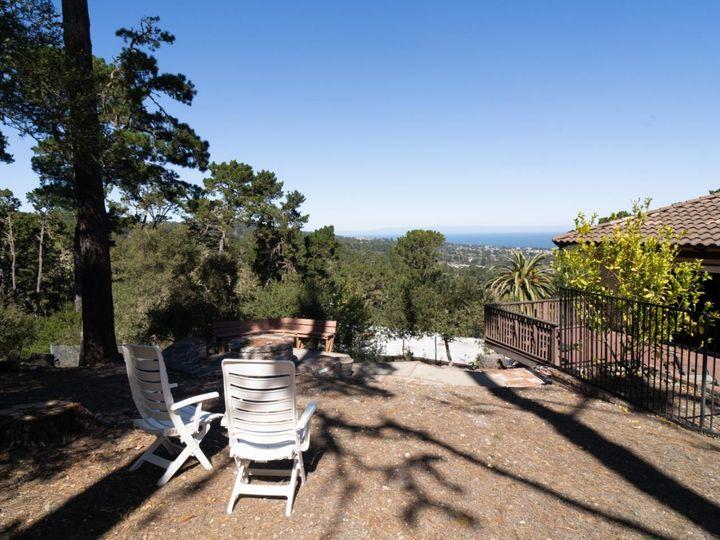 47 Cielo Vista Dr Monterey CA Home. Photo 17 of 37