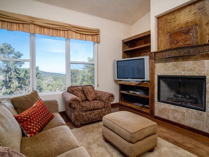 47 Cielo Vista Dr Monterey CA Home. Photo 18 of 37