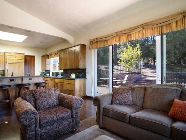 47 Cielo Vista Dr Monterey CA Home. Photo 19 of 37