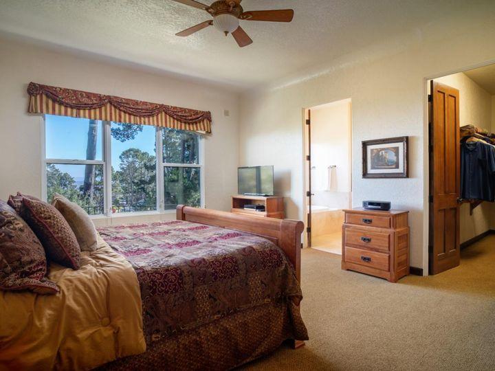 47 Cielo Vista Dr Monterey CA Home. Photo 23 of 37
