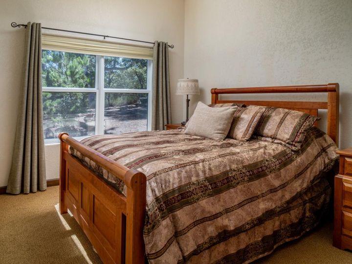 47 Cielo Vista Dr Monterey CA Home. Photo 29 of 37