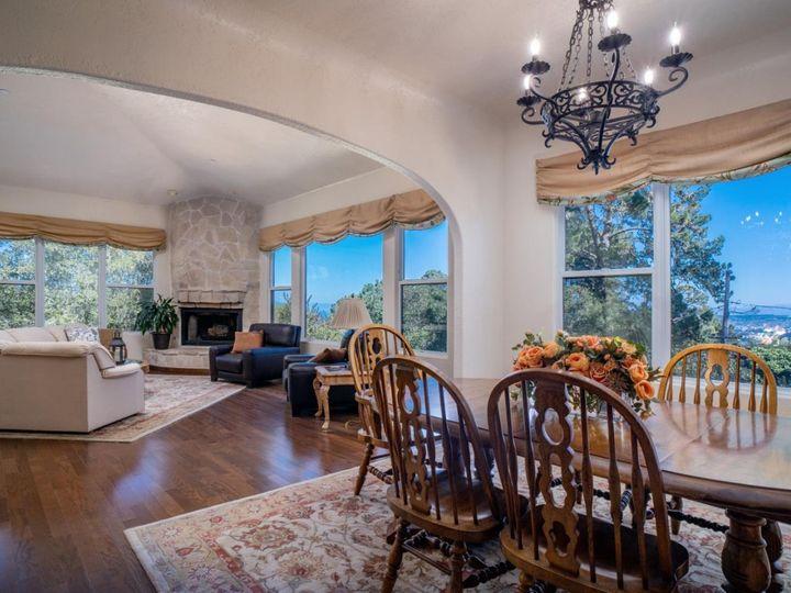 47 Cielo Vista Dr Monterey CA Home. Photo 4 of 37
