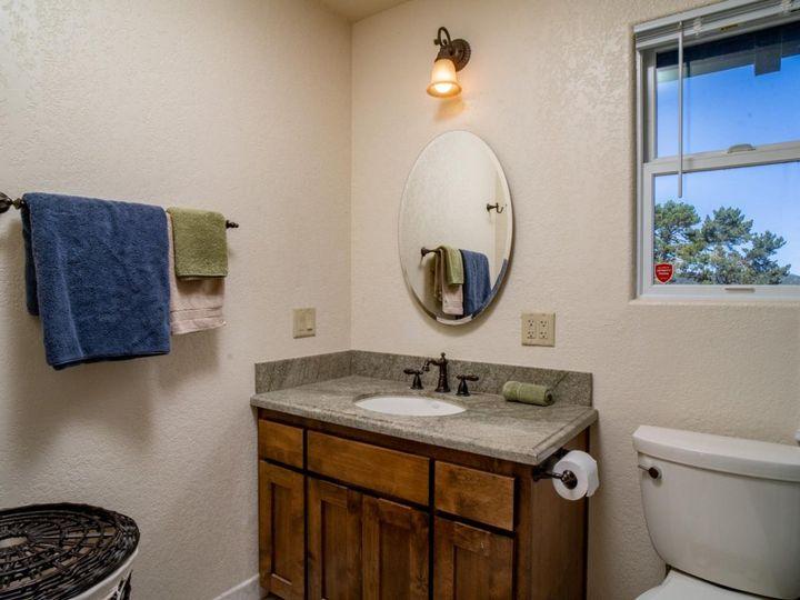 47 Cielo Vista Dr Monterey CA Home. Photo 31 of 37