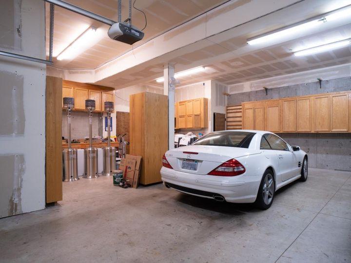 47 Cielo Vista Dr Monterey CA Home. Photo 35 of 37