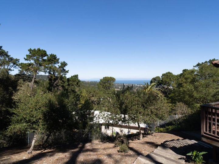 47 Cielo Vista Dr Monterey CA Home. Photo 36 of 37