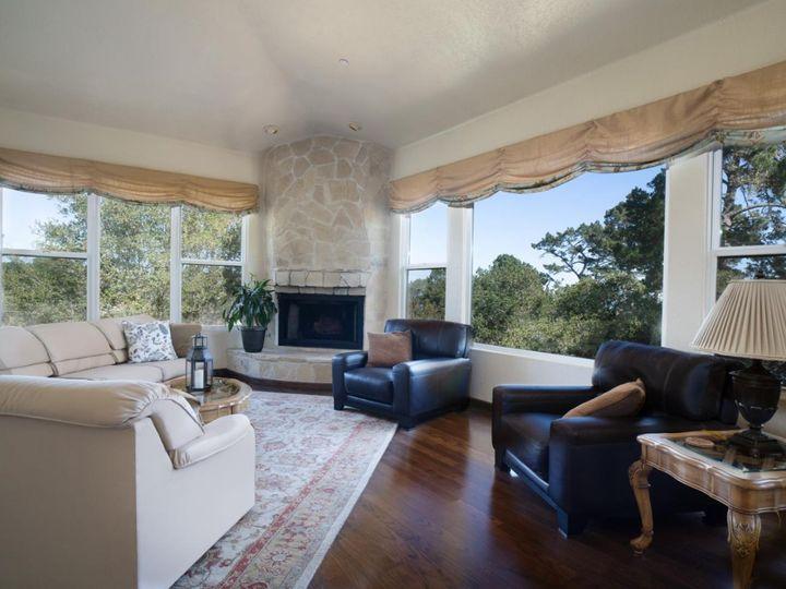 47 Cielo Vista Dr Monterey CA Home. Photo 5 of 37