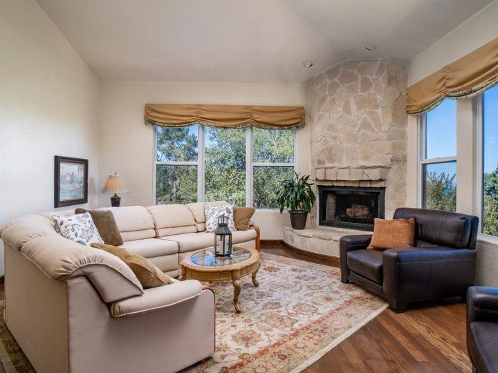 47 Cielo Vista Dr Monterey CA Home. Photo 6 of 37
