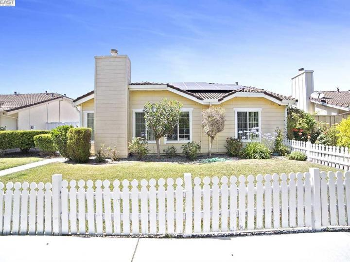 4965 Paseo Padre Pkwy Fremont CA Home. Photo 1 of 27