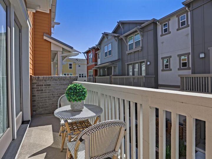 539 San Lorenzo Ter #4, Sunnyvale, CA, 94085 Townhouse. Photo 35 of 40