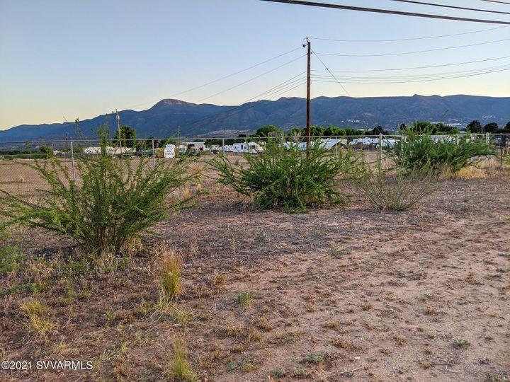 549 Howards Rd Camp Verde AZ Home. Photo 1 of 11