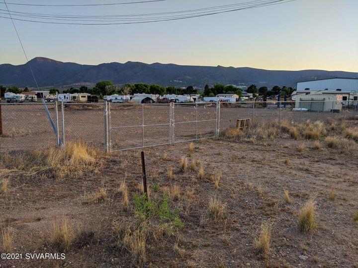 549 Howards Rd Camp Verde AZ Home. Photo 5 of 11