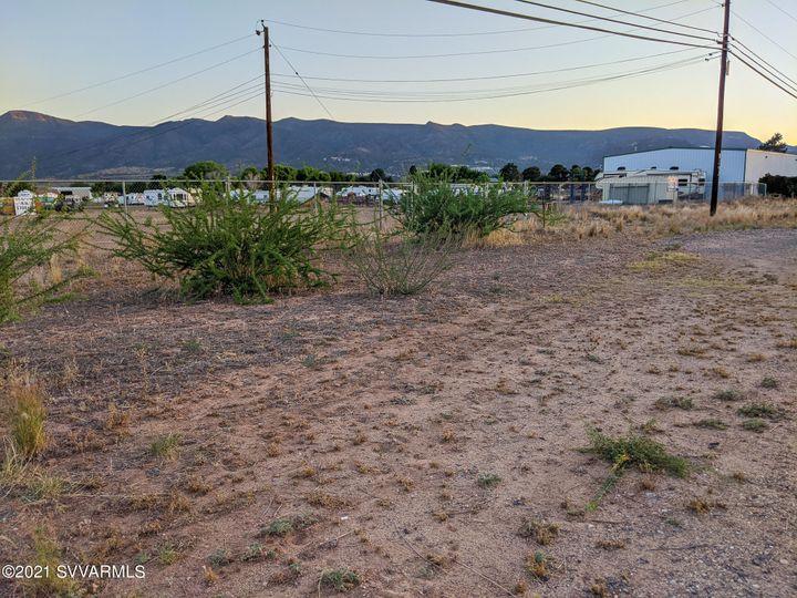 549 Howards Rd Camp Verde AZ Home. Photo 6 of 11