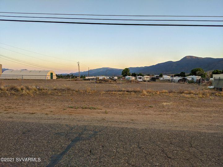 549 Howards Rd Camp Verde AZ Home. Photo 7 of 11