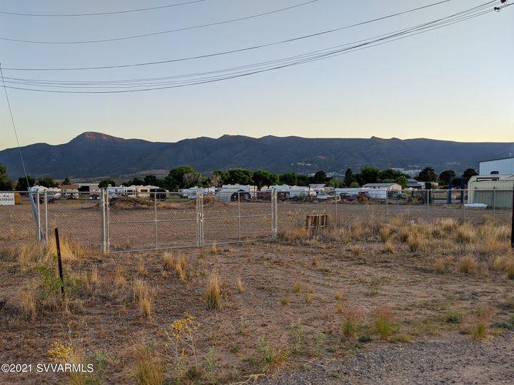549 Howards Rd Camp Verde AZ Home. Photo 8 of 11