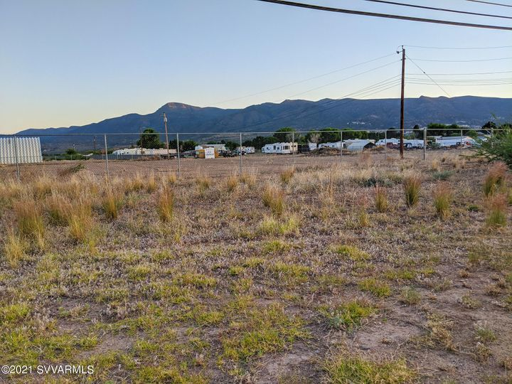 549 Howards Rd Camp Verde AZ Home. Photo 9 of 11