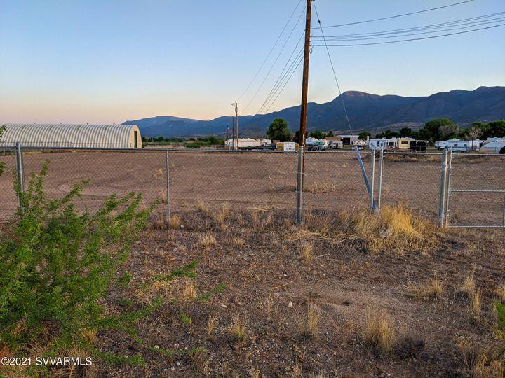 549 Howards Rd Camp Verde AZ Home. Photo 10 of 11