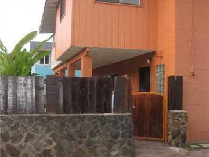 55557 Naniloa Loop Laie HI Home. Photo 1 of 6