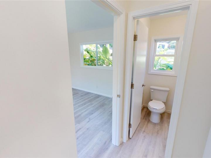 Rental 5930 Kalanianaole Hwy, Honolulu, HI, 96821. Photo 6 of 10