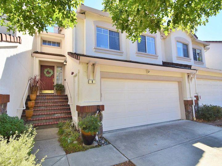 6 Rosewalk Ln, San Ramon, CA, 94583 Townhouse. Photo 2 of 38