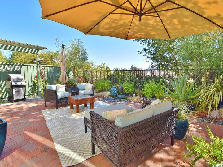 6 Rosewalk Ln, San Ramon, CA, 94583 Townhouse. Photo 35 of 38