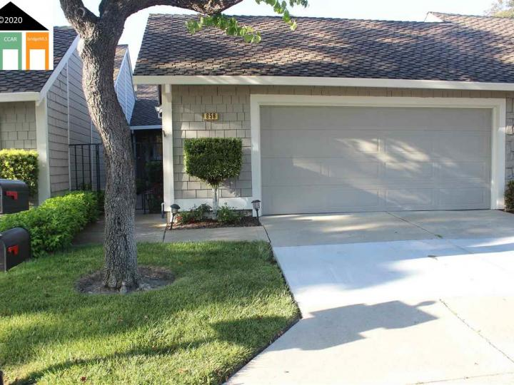 656 Doral Dr, Danville, CA, 94526 Townhouse. Photo 1 of 37