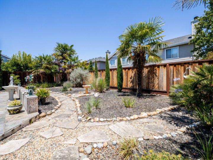 84 Elmwood Dr San Ramon CA Home. Photo 25 of 29
