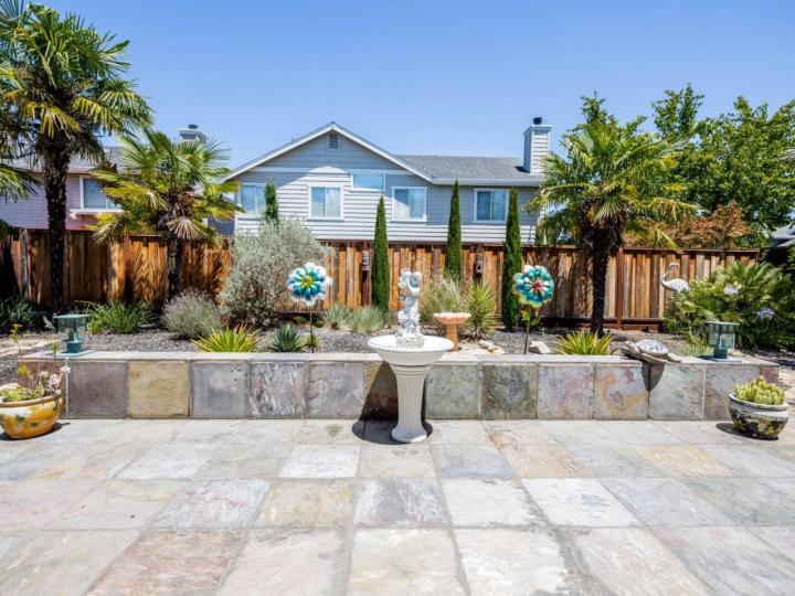 84 Elmwood Dr San Ramon CA Home. Photo 28 of 29