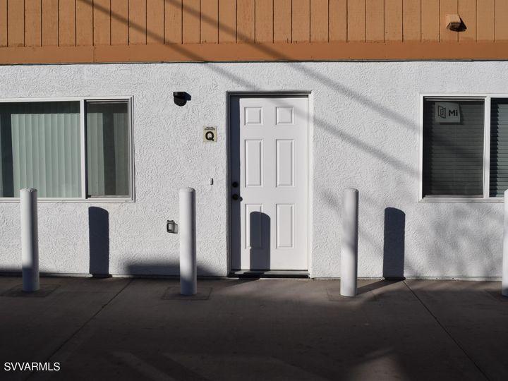840 S Main St Cottonwood AZ Home. Photo 2 of 17