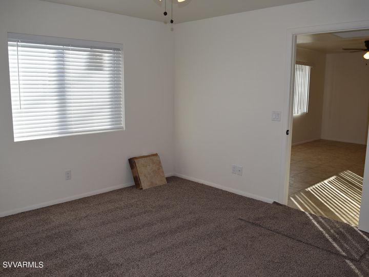 Rental 840 S Main St, Cottonwood, AZ, 86326. Photo 12 of 14
