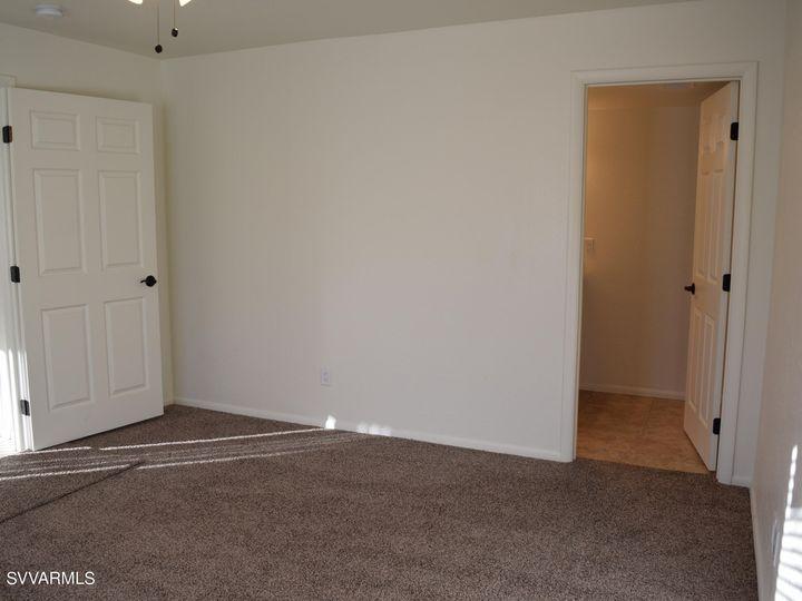Rental 840 S Main St, Cottonwood, AZ, 86326. Photo 13 of 14