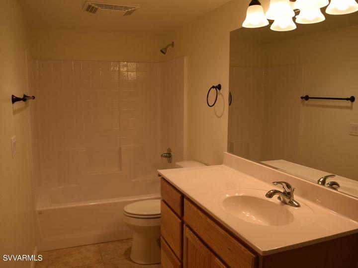Rental 840 S Main St, Cottonwood, AZ, 86326. Photo 14 of 14