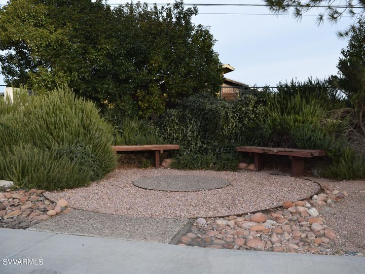 840 S Main St Cottonwood AZ Home. Photo 16 of 17