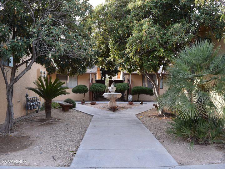 840 S Main St Cottonwood AZ Home. Photo 17 of 17