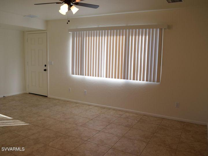 Rental 840 S Main St, Cottonwood, AZ, 86326. Photo 3 of 14