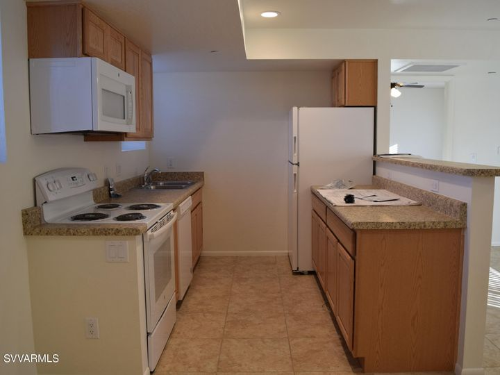 840 S Main St Cottonwood AZ Home. Photo 5 of 17